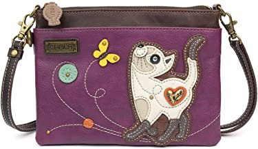 Best carry bag cat Reviews