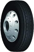 Drive Radial Truck Tires 11R22.5 200K Miles Warranty New Trailer Tire Premium 378-JX189-11R22.5
