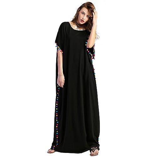 6264738b64aec Pom Dress: Amazon.com