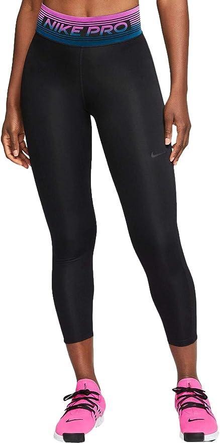 Nike Women's Pro 365 Crop Tight