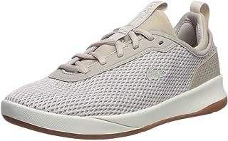 Lacoste Women's Lt Spirit Sneaker