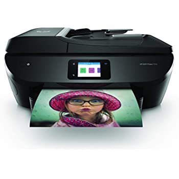 HP Envy 5030 – Impresora Multifunción Inalámbrica Color Negro + ...