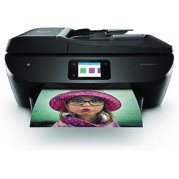 Impresora Multifuncional Canon PIXMA TS3150 Negra Wifi de ...