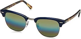 Amazon.com  Ray-Ban - Sunglasses   Sunglasses   Eyewear Accessories ... 50bd35ad79