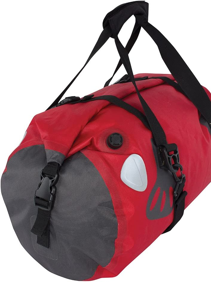 Outdoor Products Rafter Duffle