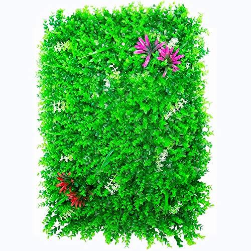 follaje muro verde fabricante Jardimex