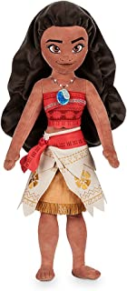 Disney Moana Plush Doll - 20 Inch