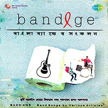 Band Age A Collection Of Band Songs