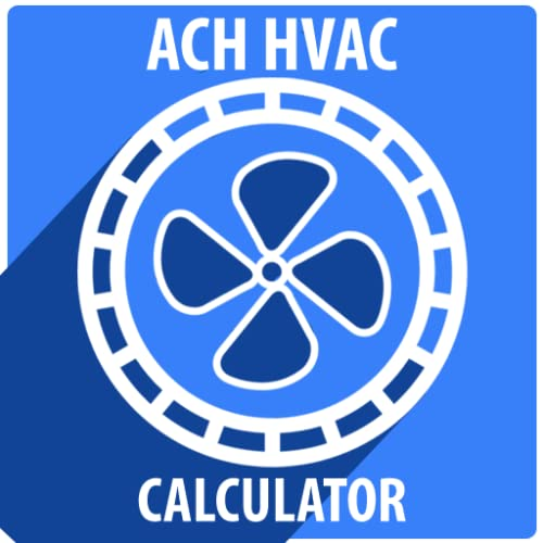 Air Conditioner Home Power Cost Calculator