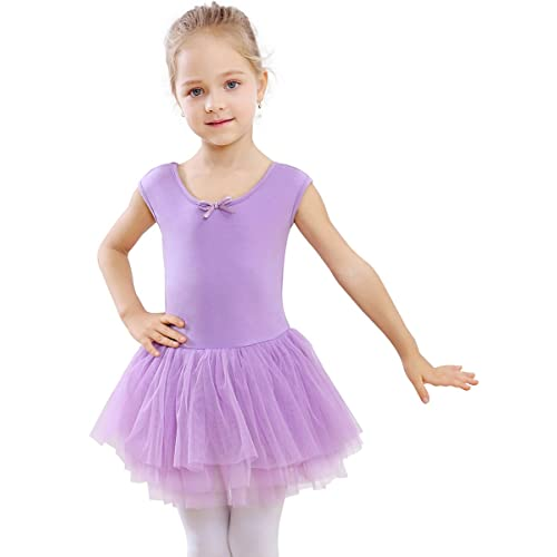 11da2aebb Toddler Ballet Outfits  Amazon.com