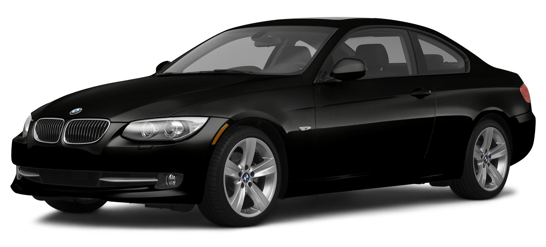 ... 2011 BMW 328i xDrive, 2-Door Coupe All Wheel Drive ...