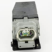 Toshiba Projector Lamp TLP-X2000