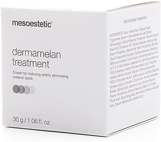 mesoestetic dermamelan treatment cream - 30 g / 30ml