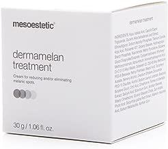 Best dermamelan treatment Reviews