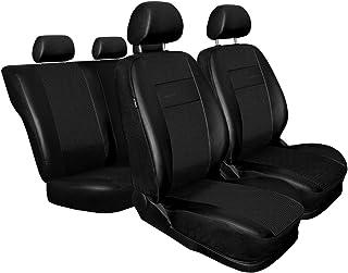 polipiel 5902538294522 CM-B Universal Fundas de asientos