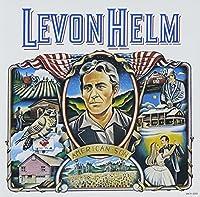 American Son by Levon Helm (2002-03-27)