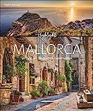 Highlights Mallorca. 50...image