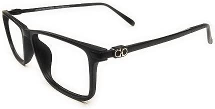 Crizal Prevencia computer glasses for unisex // digital rays & uv protection//blue ray cut anti glare lens_alcga116