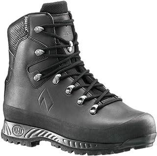 Haix KSK 3000stable Chaussures multifonction pour tous les Terrains