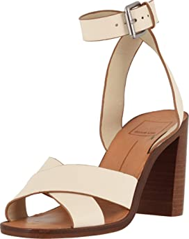 3cdf9fc44972 Tory Burch 65 mm Kira Sandal at Zappos.com