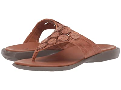 Think! Griawi 84791 (Rum/Kombi) Women