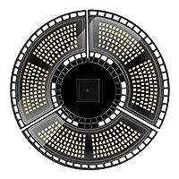 植物ランプLEDのフルスペクトル成長光白いE27ベースLED成長箱の光E26水耕LEDの電球フィトランプ,100w