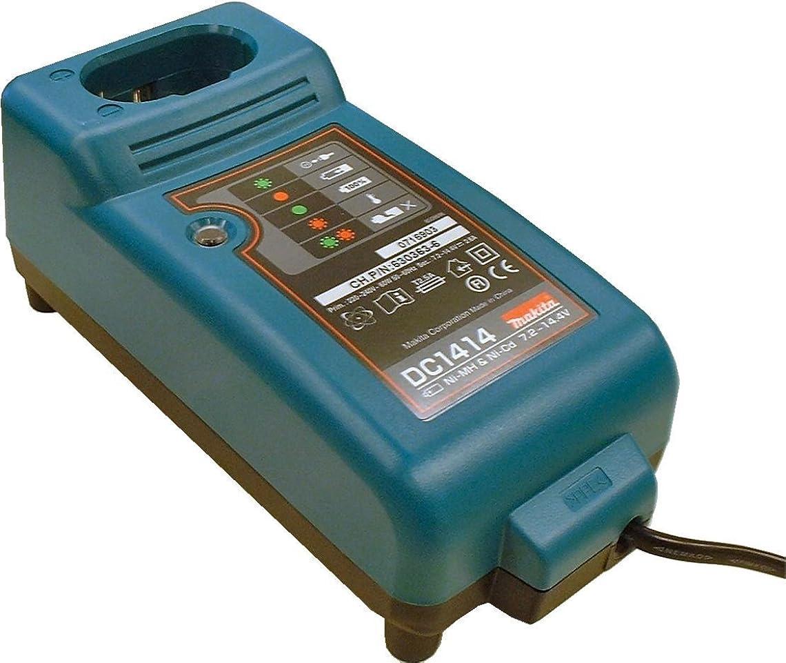 不信稚魚予想外マキタ(Makita) 充電器DC4600 直流24V DC4600