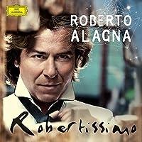 Robertissimo (2CD) (2013-10-07)