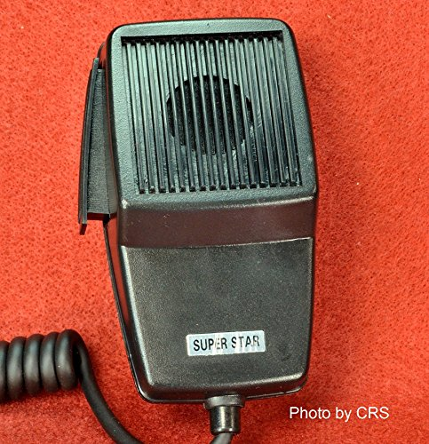 what is the best ge cb radios 2020