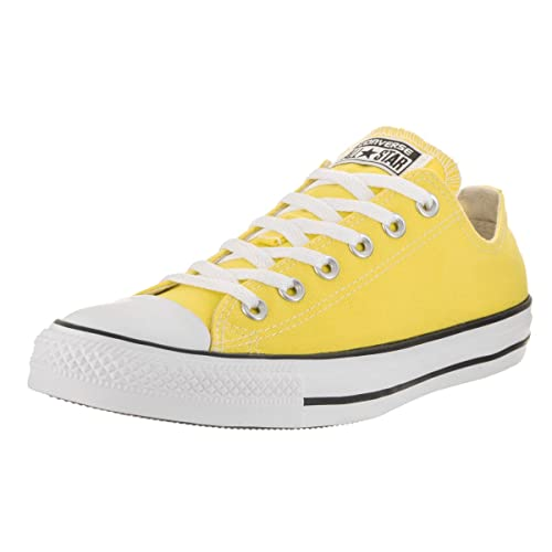 b3d676dde678 Converse Chuck Taylor All Star Seasonal Colors Ox