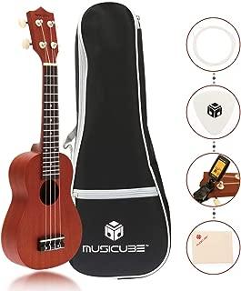 Best mahalo ukulele for sale Reviews