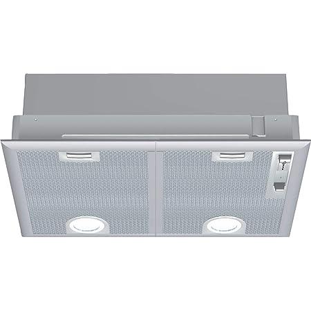 Neff | Hotte aspirante bloc de ventilation D5655X1.