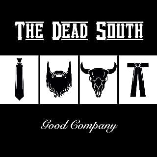 Best good company album Reviews