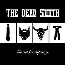 dead dead good records