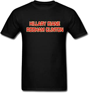 Best hillary logo shirt Reviews