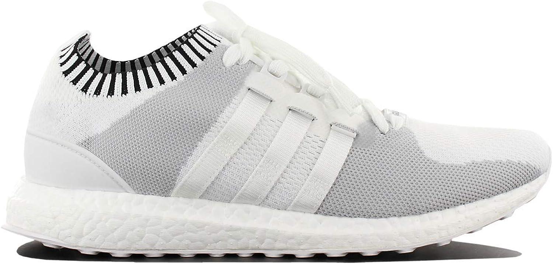 Adidas Men's EQT Support Ultra P Gymnastics shoes
