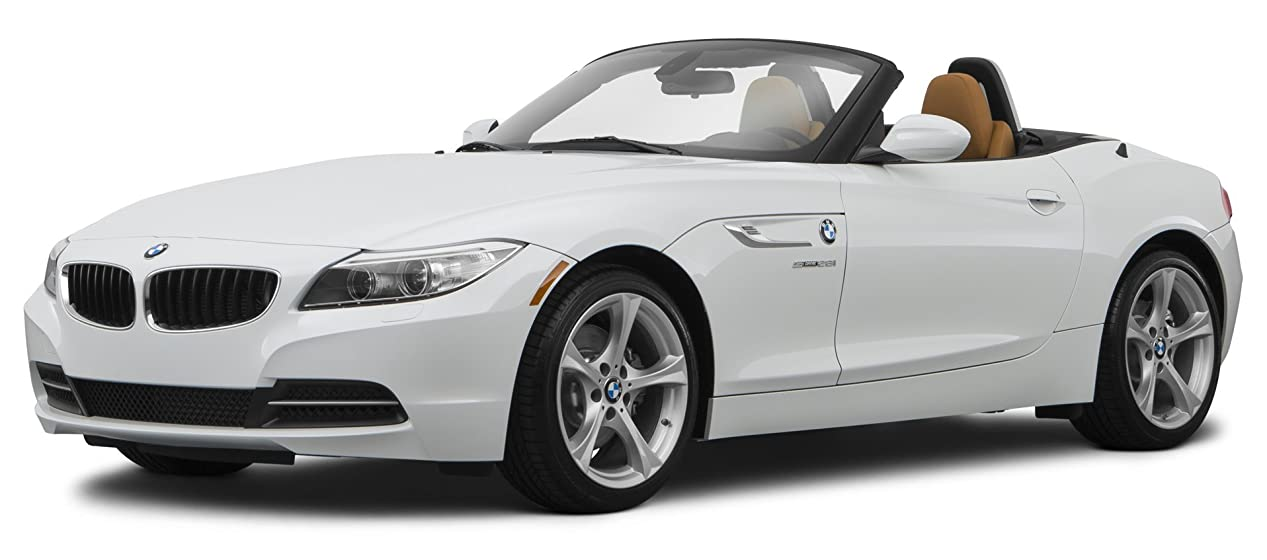 Amazon Com 2015 Bmw Z4 Sdrive28i Reviews Images And Specs Vehicles