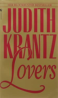 Judith krantz lovers