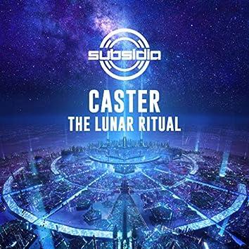 The Lunar Ritual
