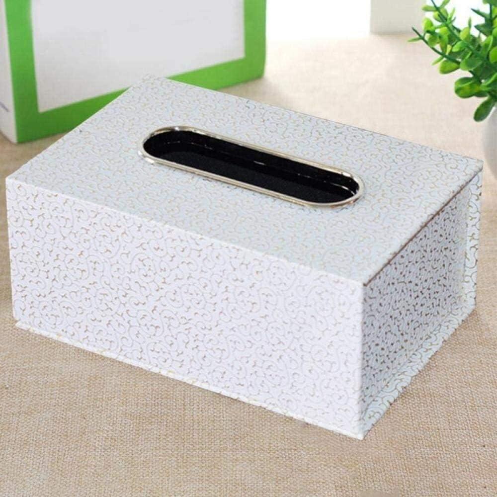 lyqqqq Tissue Box Storage T Denver Mall Popularity Holder Holders