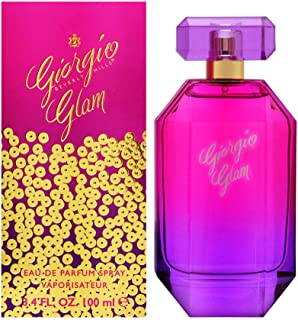 GIORGIO Beverly Hills Glam 30 ml EDP