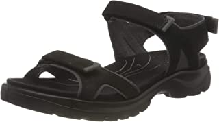 ECCO Women's Offroad` Athletic Sandals
