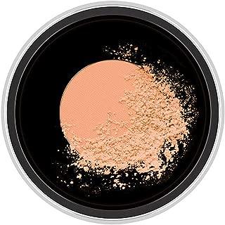 Best mac loose powder ingredients Reviews