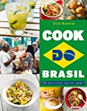 Cook do Brasil (world cook) (French Edition)