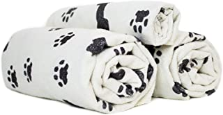 Zwipes 779 Microfiber 5-Pack Small Pet Cloths (Size: 16