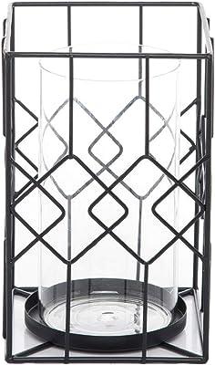Amazon.com: Molie Moroccan Style Retro Style Decorative ...