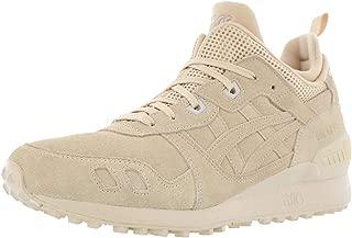 ASICS Gel-Lyte Mt Running Men's Shoes Size 10.5