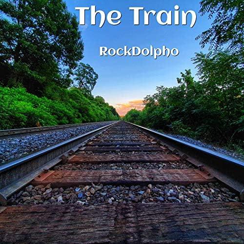 Rockdolpho