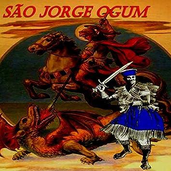 São Jorge Ogum