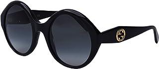 Gucci sunglasses (GG-0797-S 001)